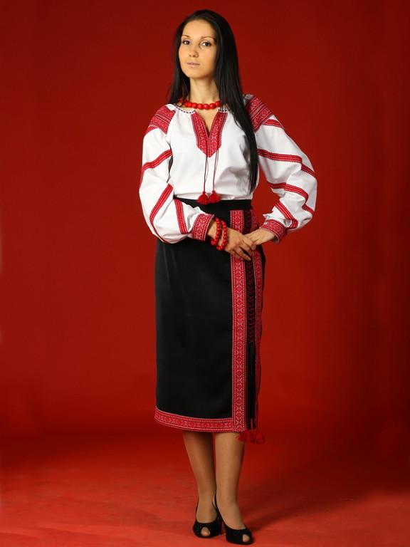 Вишиті жіночі костюми -  http   www.lubystok.ua zhinochyj kostjumy c-3 6.html - одягніться стильно  на Великдень. da1cf5b9fc9c8