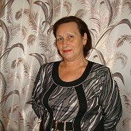 Татьяна Василенко(Орляцкая)