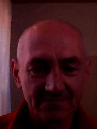 АЛЕКСЕЙ, 57, Shakhty