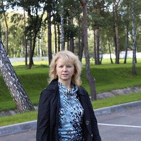 Ильнуцкая люба фото фото 454-341