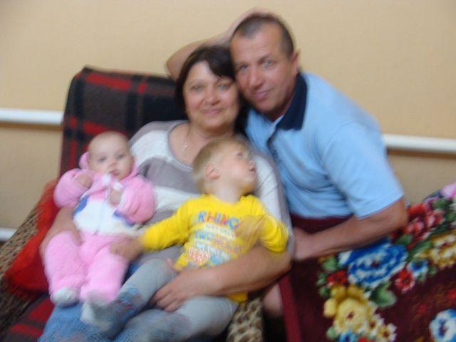 Людмила, 58, Megion