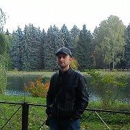 Николай Стратан