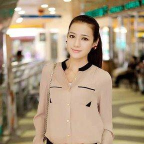 Евгения женская одежда(дешево) 0db1a75a372