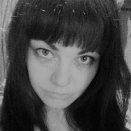 Маришка Воробьёва