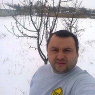 Сергей Наклицкий