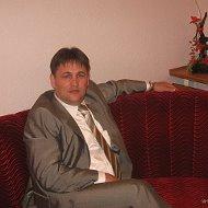 Александр Сим