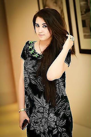 таджикистана с девушки знакомства для