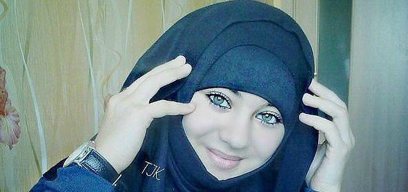 для с таджикистана знакомства девушки