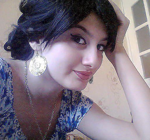 Таджикистана знакомства девушками