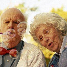 Знакомства Пожилых Людей Для Серьезных Отношений