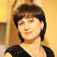 Наталия Безотосная
