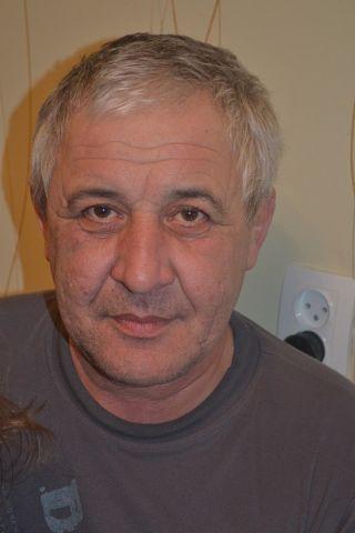 Рашид, 59, Al'met'yevsk