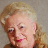 Лариса Кривенко