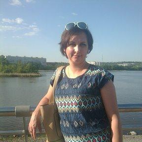 Наталья малова минет фото 202-251