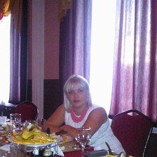 Обменяю комнату гостинечного типа в городе Камышин Волгоградской области 19кв.м.на аналогичную в городе Томск.