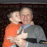 Юрий Жиляев