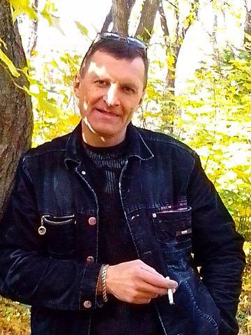 Igor, 50, Kyiv