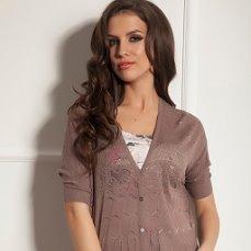 3ac9c7220117 Интернет - магазин женской одежды sib-moda.ru — НОВИНКИ   OK.RU
