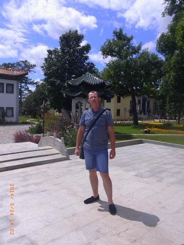 Денис, 41, Tula