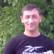 Леонид Прокопенко