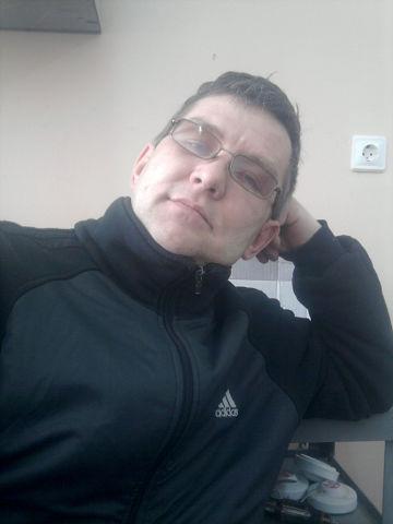 Владимир, 54, Morozovsk