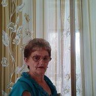 Мария Бабенко(Здрадовская)