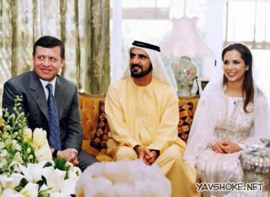 Александра и андрей русская свадьба фото 16-518