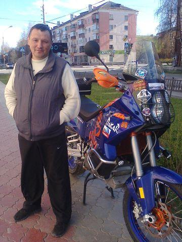 Сергей, 55, Nizhny Tagil