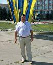 Юрий Мусиенко