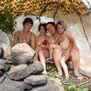 Каменная баня