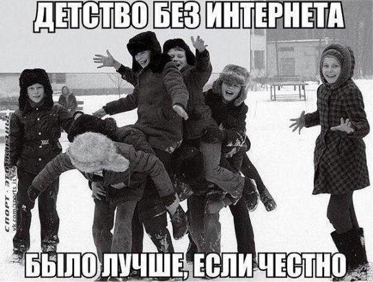 devushka-usnula-posle-pyanki-skayp-seks-video