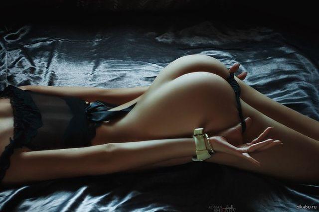 Фото секс спокойной ночи фото 55-864
