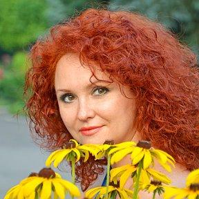 delaet-alisa-tretyachenko-foto
