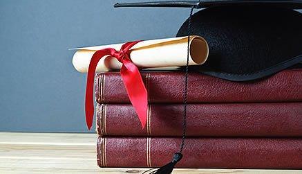 Выполнение дипломных и курсовых работ по юриспруденции на заказ   таджикистан ПомощьСтудентам ДипломныеРаботыНаЗаказ