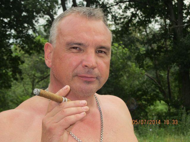 Aleksey, 56, Ufa