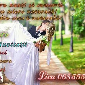 Marturii Pentru Nunta Si Botez Okru