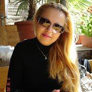 Инесса Якубова (Кохан) поэтесса