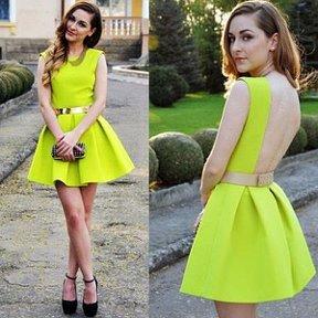 Красивая одежда на заказ недорого Марина dbeb02fe39f