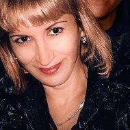 Лилия Яковец