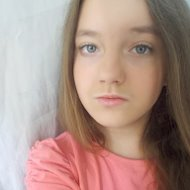 ✔Елизавета Петровская