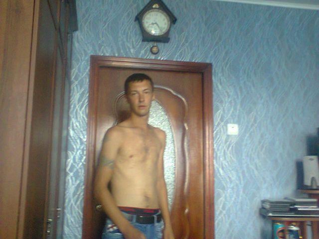 кирилл, 34, Ryazan'