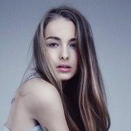 Юлиана Зубарева