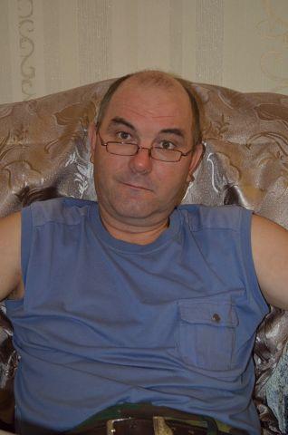 Valeriy, 57, Primorsko-Akhtarsk