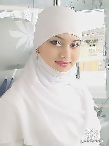 Видно трусы мусульманка фото фото 803-871