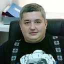 Андрей Гульовский