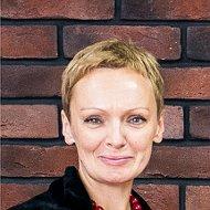 Татьяна Костюкова