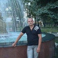 Виктор Качурак