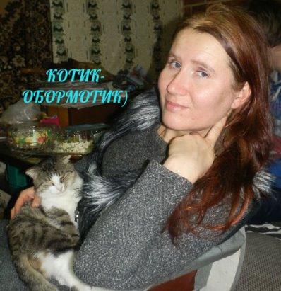 Катя миноцкая фото фото 468-378