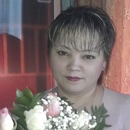 Татьяна Морозова(Сибарева)