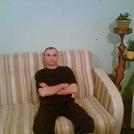 Анкета Станислав Госьков